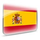 spain flag, spain cusomers, pro soccer tip spain customer testimonials