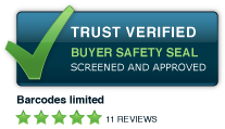 trust verified, pro soccer tip verified website, pro soccer verified betting website