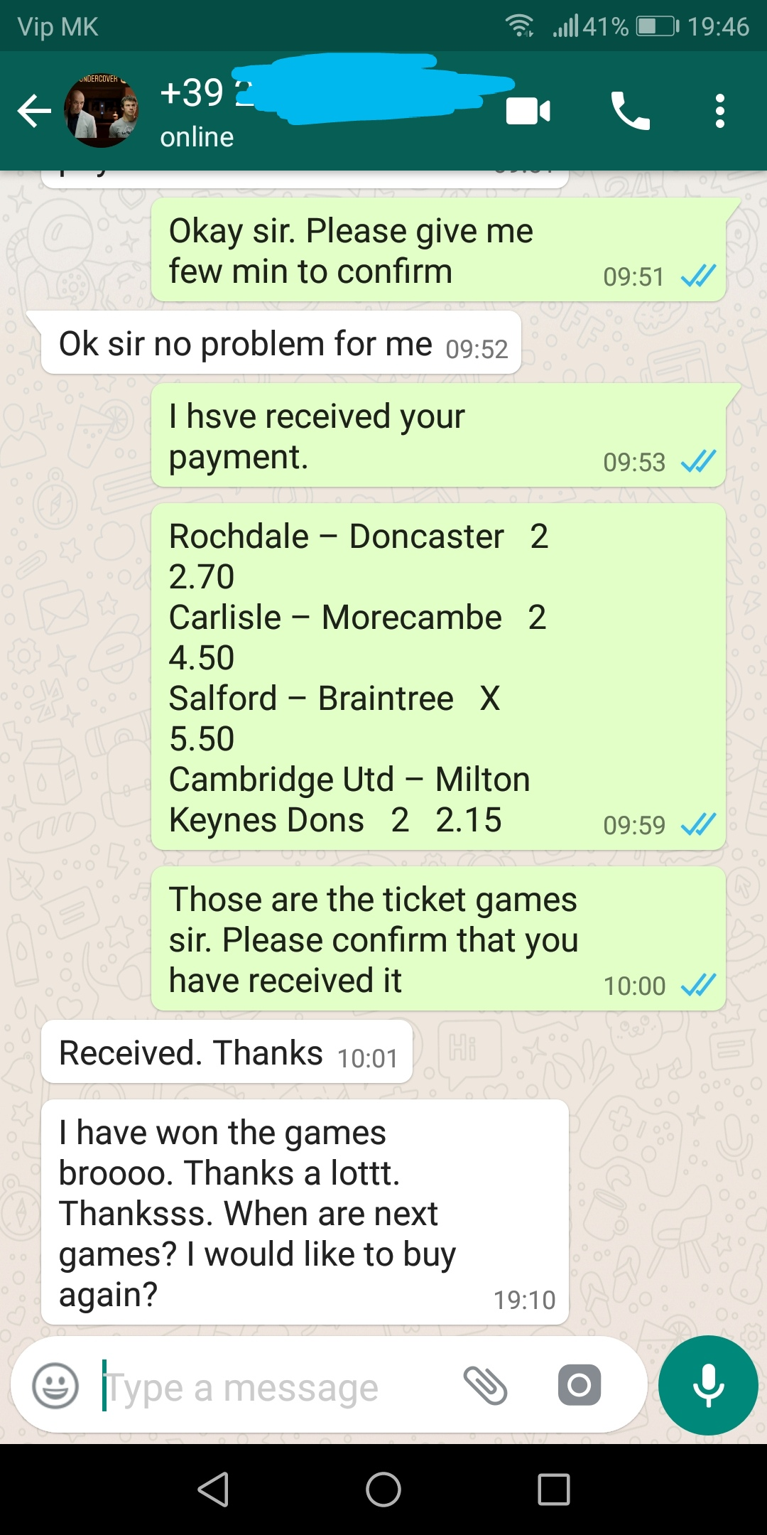 http://pro-soccertip.com/wp-content/uploads/2018/10/ticket-whatsapp-13-10-2018.jpg