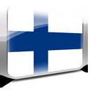 finland flag, finland customer testimonials, pro soccer tip