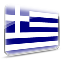 greece flag, pro soccer tip, customer testimonials flag, customers worldwide