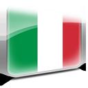 italy, italy members, italian customers, pro soccer tip