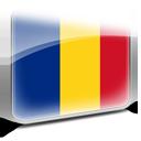 romania flag, romania customers, pro soccer tip customer testimonials romani